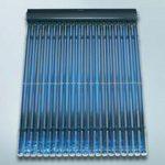 Vitosol 300-T-panouri-solare
