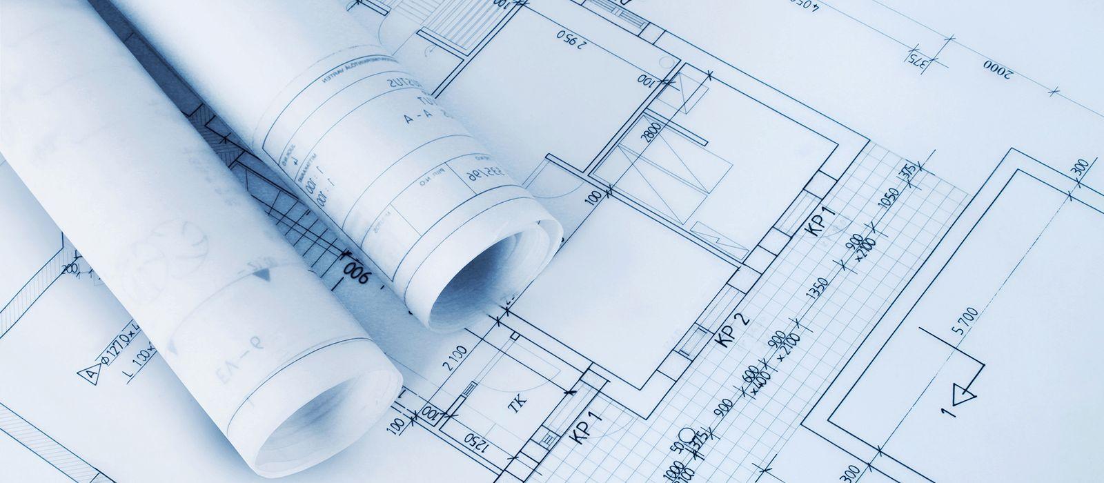 Proiectare | Instalatii termice, instalatii de stingere, etc.