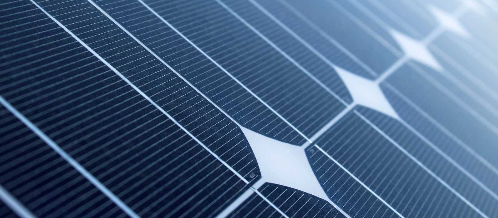 Panouri Solare și Radiante | servicii de montaj