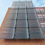 energie solara viessmann Vitosol 200 T exterior