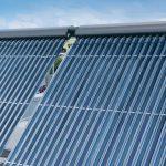 energie solara viessmann Vitosol 300-T