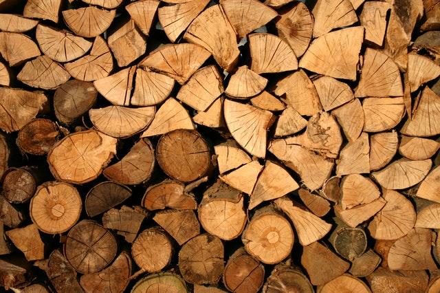 Cazane pe lemn Viessmann - FlexInstal.ro