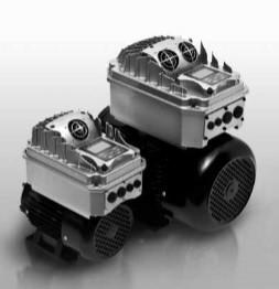 Invertoare-Controlere-de-viteză-Hydroo-VSD