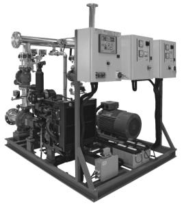 Pompe-AntiIncendiu-Sisteme-de-Pompare-pentru-Stingerea-Incendiilor