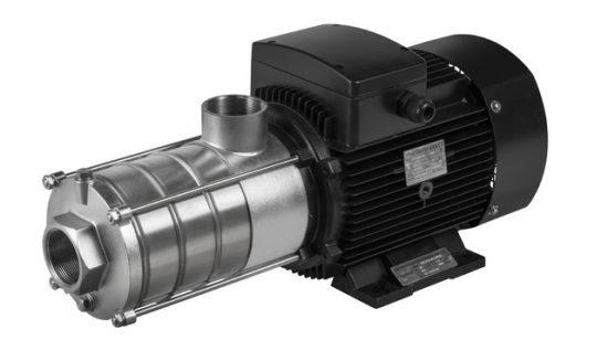 Pompe-Centrifugale-cu-Otel-Inoxidabil-Multistad-Orizontal-header