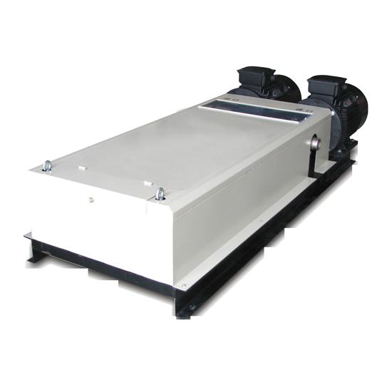 Pompe-centrifugale-multistage-din-otel-inoxidabil-in-pozitie-orizontala-header