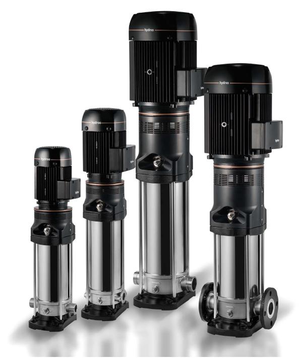 Pompe-centrifugale-verticale-din-oțel-inoxidabil-cu-mai-multe-etape-header