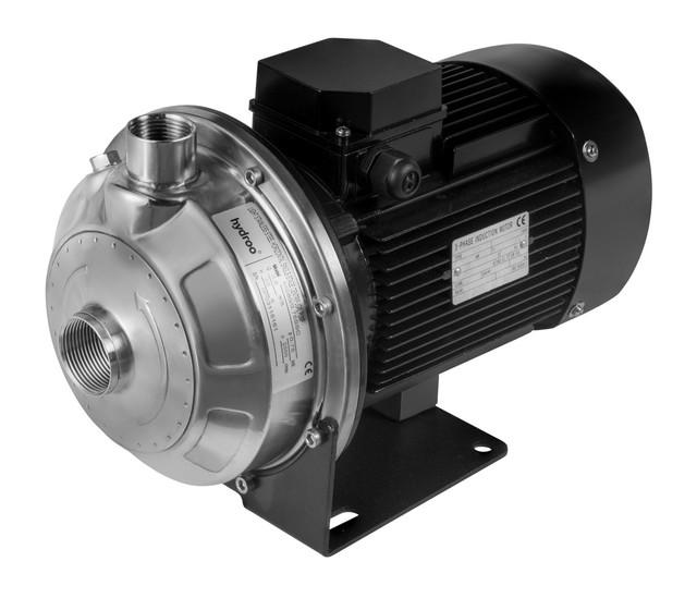 Pompe-orizontale-Hydroo-MX-MX-orizontale-header
