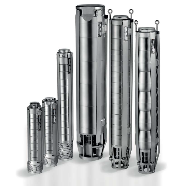 Pompe-submersibile-din-oțel-inoxidabil-header